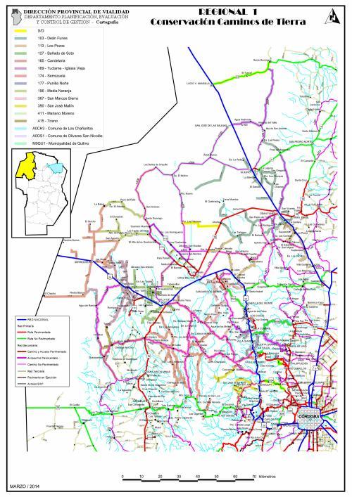 conservacion-caminos-tierra-zona1