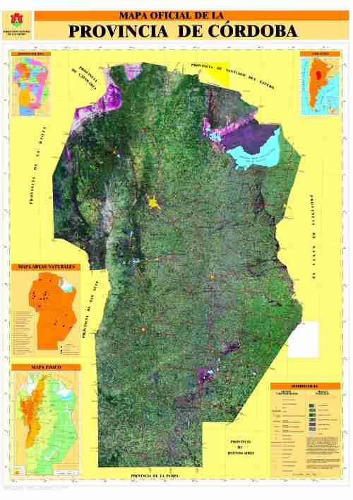 mapaoficial1995-modelaaa