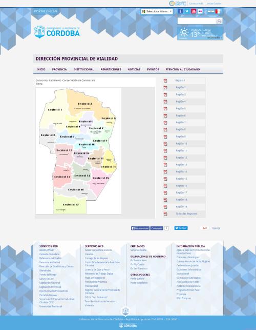 mapas-por-regiones-conservacion-caminos-de-tierra-gobierno-de-la-provincia-de-cordoba